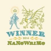 Winner-2014-Facebook-Profile