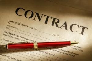 publishing contract (1)