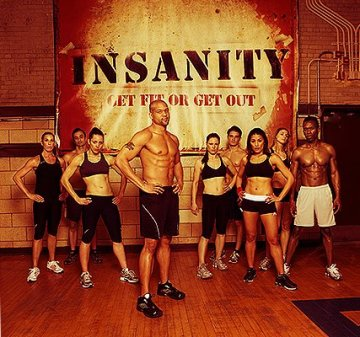 buy-insanity-workout